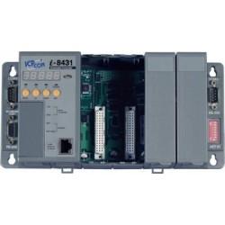 ICP DAS I-8431-80 CR