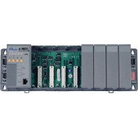ICP DAS I-8831-80 CR