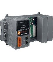 ICP DAS iP-8441 CR