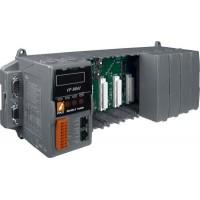 ICP DAS iP-8841 CR