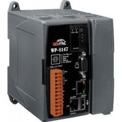 ICP DAS WP-8147-EN