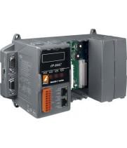 ICP DAS iP-8447 CR