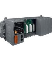 ICP DAS iP-8847 CR