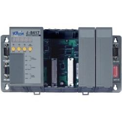 ICP DAS I-8417 CR