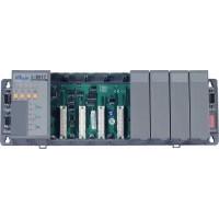 ICP DAS I-8817 CR