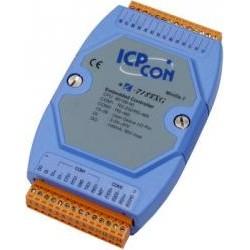 ICP DAS I-7188XG CR