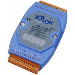 ICP DAS I-7188XGD CR