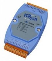 ICP DAS I-7522D CR