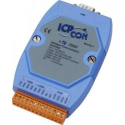 ICP DAS I-7523D CR