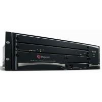 Видеосервер Polycom RMX 2000 VRMX2010HDRX-RU