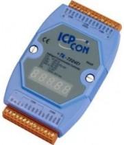 ICP DAS I-7524D CR