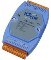 ICP DAS I-7527 CR