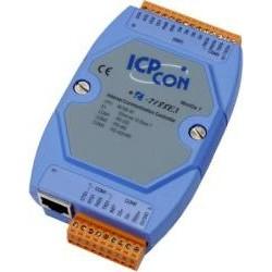 ICP DAS I-7188E3 CR