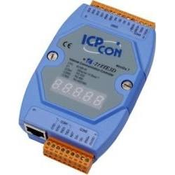 ICP DAS I-7188E3D CR