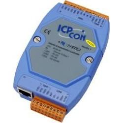 ICP DAS I-7188E3-232 CR