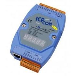 ICP DAS I-7188E3D-232 CR