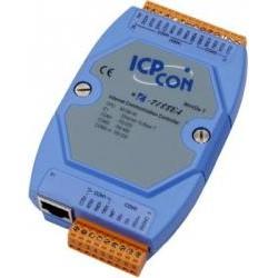 ICP DAS I-7188E4 CR