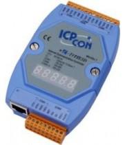 ICP DAS I-7188E5D CR