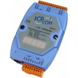 ICP DAS I-7188E5D-485 CR
