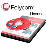 Лицензия Polycom 5157-19350-120