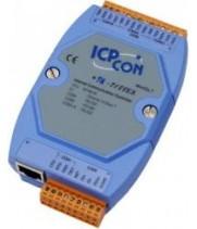 ICP DAS I-7188E8 CR