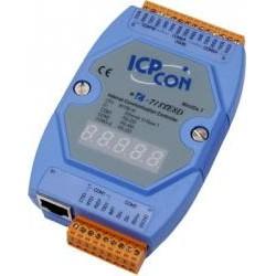 ICP DAS I-7188E8D CR