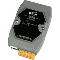 ICP DAS PDS-720 CR