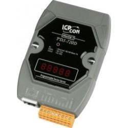 ICP DAS PDS-720D CR