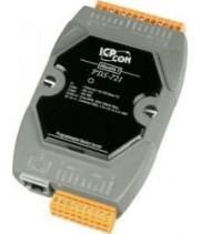 ICP DAS PDS-721D CR