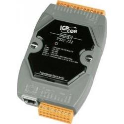ICP DAS PDS-732 CR