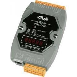 ICP DAS PDS-732D CR