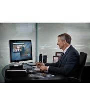 Программа Polycom RealPresence Desktop на 5 пользователей 5150-75109-005