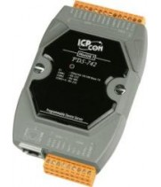 ICP DAS PDS-742 CR