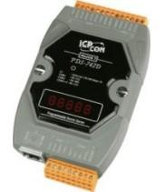 ICP DAS PDS-742D CR