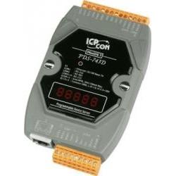 ICP DAS PDS-743D CR