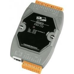 ICP DAS PDS-752 CR