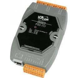 ICP DAS PDS-755 CR