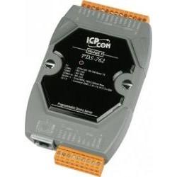 ICP DAS PDS-762 CR