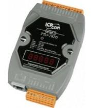ICP DAS PDS-762D CR