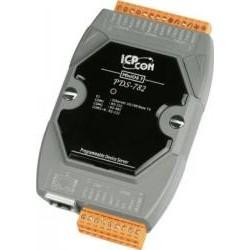 ICP DAS PDS-782 CR