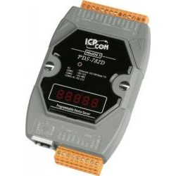 ICP DAS PDS-782D CR