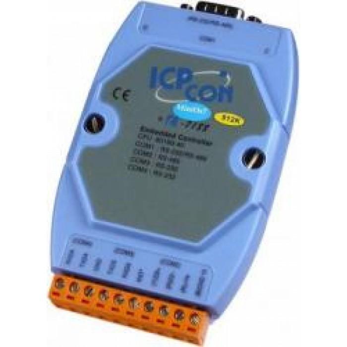 ICP DAS I-7188/DOS/512 CR