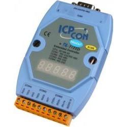 ICP DAS I-7188D/DOS/512 CR