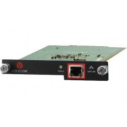Плата коммуникационная Polycom SoundStructure 2200-35005-101