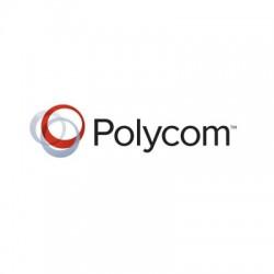 Система записи Polycom VRSS5000-12