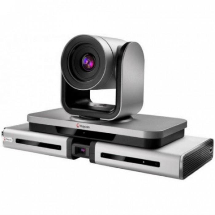 Система наведения камеры на голос Polycom 2215-69777-101