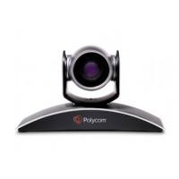 Камера Polycom EagleEye III 8200-63730-001