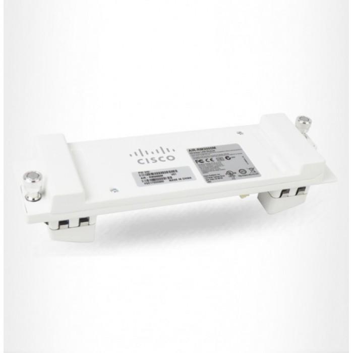 AIR-RM3000M= Модуль Wireless Security Module