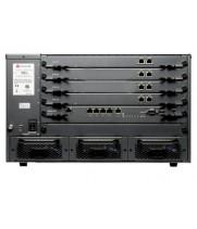 Шасси cервера Polycom RMX 4000 VRMX4000P