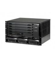 Шасси cервера Polycom RMX 4000 VRMX4002P